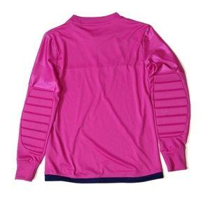 adidas Shirts & Tops - 🌟Adidas Pink Climalite Long Sleeve Girl''s Top